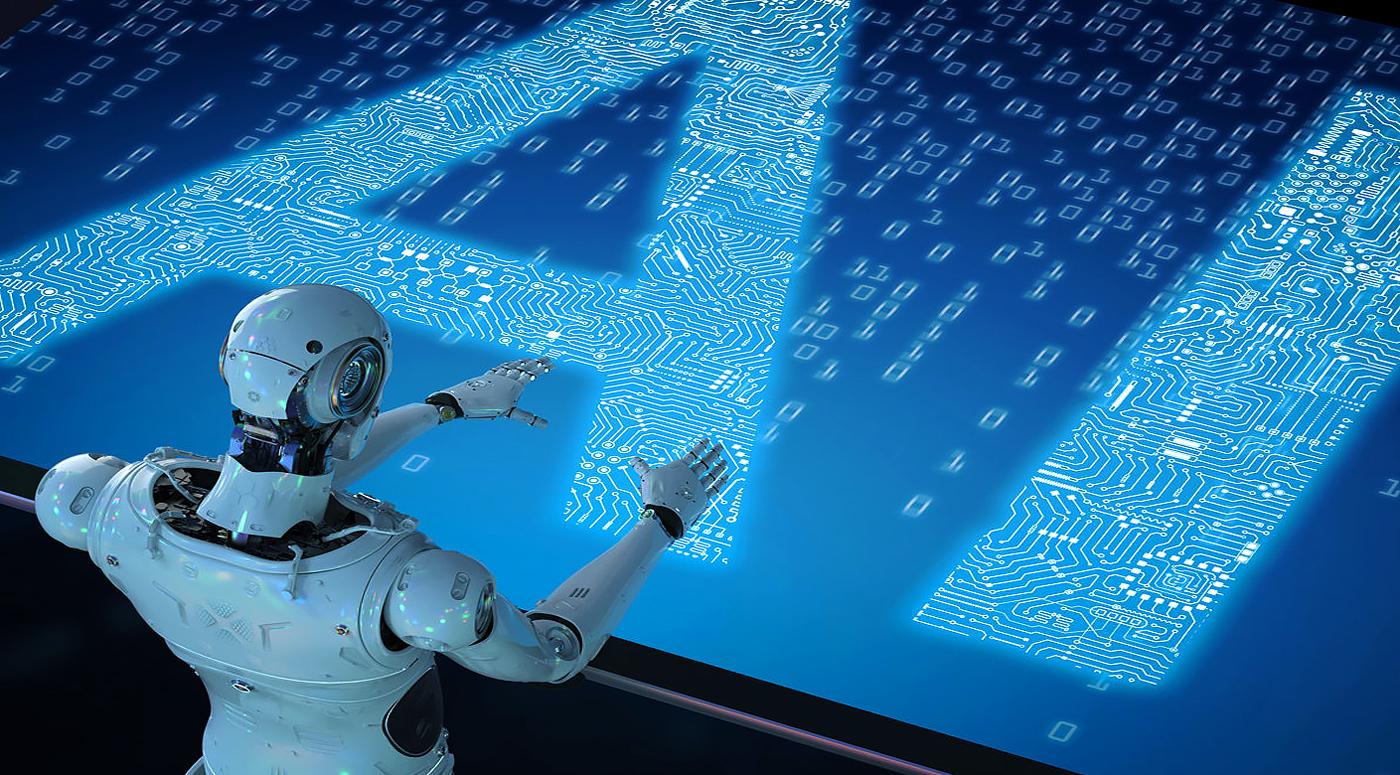Huawei: Искусственный интеллект готов заменить нервную систему человека