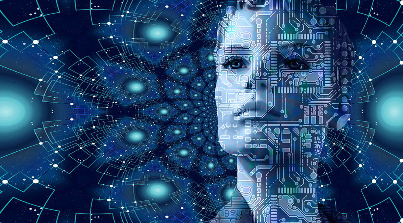 ИТ-студентка: технологии 5G и роботы — недостаток информации вызывает опасения