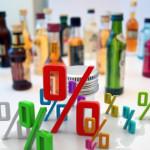 Исследование KPMG: тенденции приграничной торговли