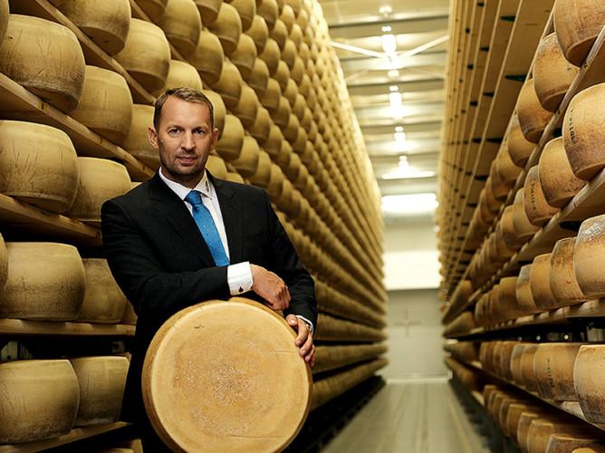 alma-valio-voru-juust-