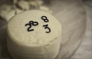 alma-valio-voru-juust-2