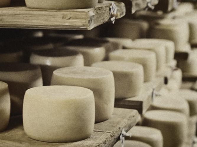 alma-valio-voru-juust-3