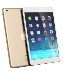 apple-ipad-mini-gold-sm