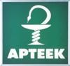 apteekriteliit_logo