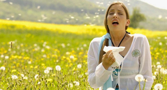 astma-1--