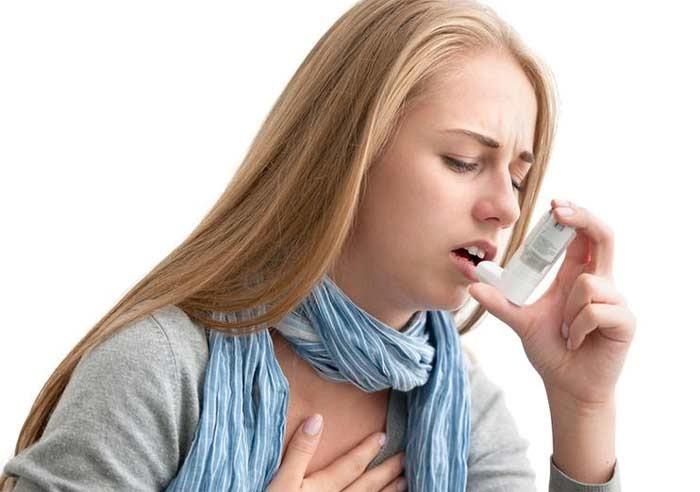 astma-3--