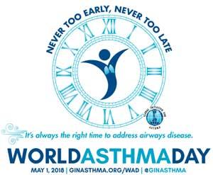 astma-World-Asthma-Day-Logo-2018
