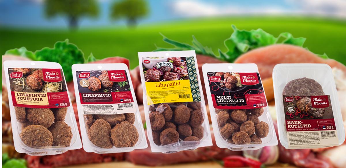 Эстонская Atria Eesti продала мясокомбинат Вастсе-Куусте