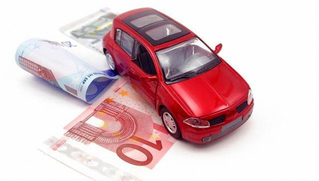 Автомобиль: покупаем или берем в лизинг?