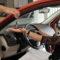 Bigbank: количество заявок на автокредиты в странах Балтии вернулось на прежний уровень