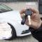 Советы юриста: Кто несет ответственность за поломку «исправного» автомобиля?