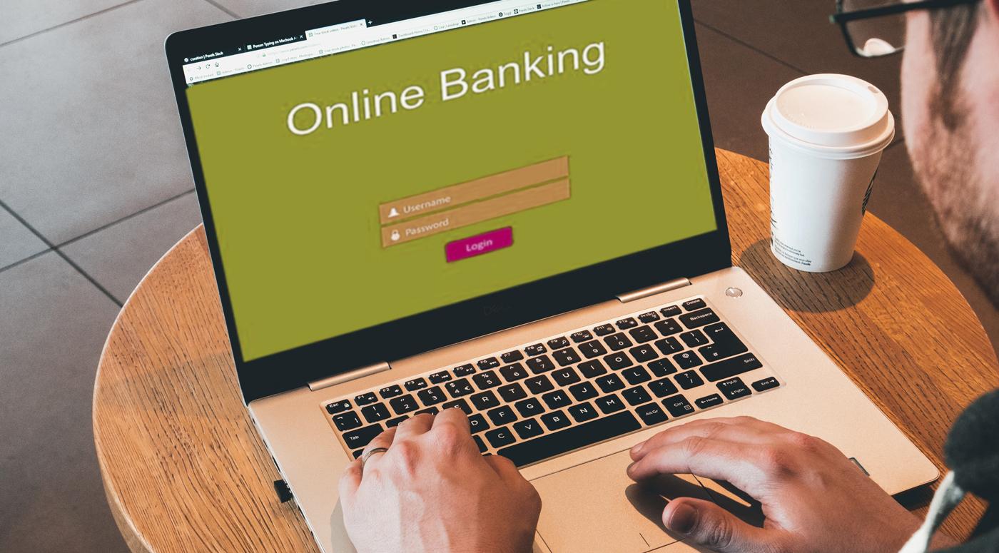 Банки Эстонии призывают предпочесть электронные банковские услуги вместо посещения банковских контор