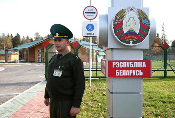 belarus-granica2