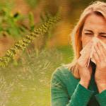 BENU Apteek: 10 рекомендаций аптекаря для предотвращении и смягчении весенней аллергии