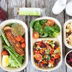 Benu Apteek: 5 рекомендаций для здорового питания