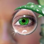 Benu Apteek: как сохранить глаза здоровыми