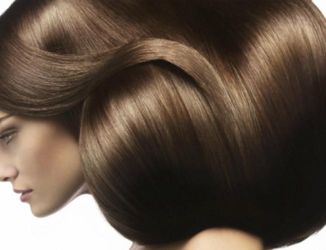 benu-hair-1