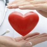 Benu: 10 советов аптекаря по предотвращению сердечных заболеваний