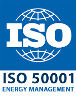 benu-iso-50001-energy-management-logo-2
