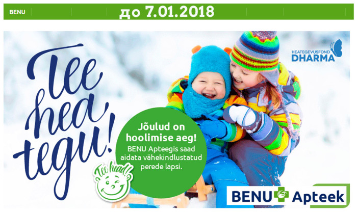 benu-kampania+1