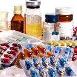 BENU Apteek предупреждает: использование просроченных лекарств опасно