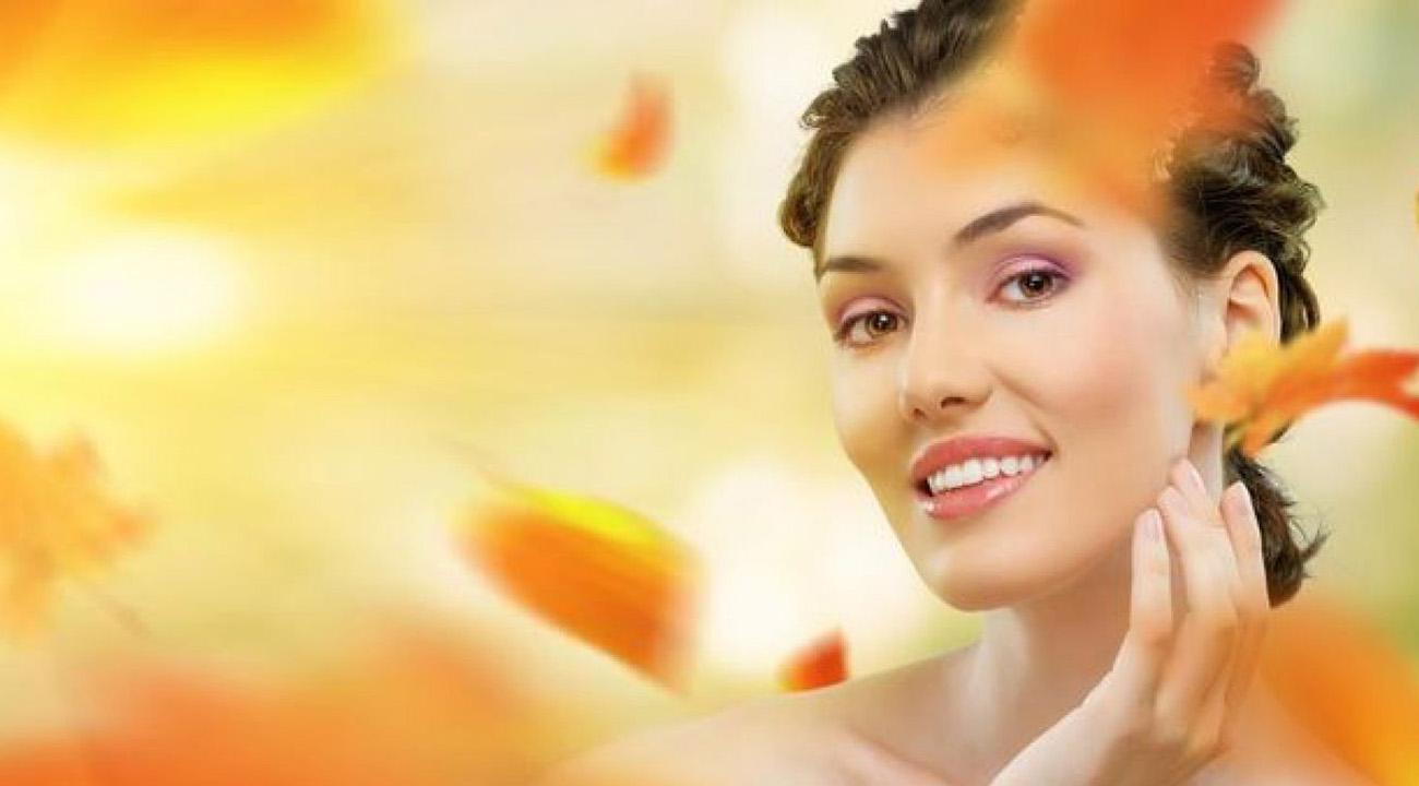Консультант Benu Apteek: 3 совета для защиты кожи в холодное время