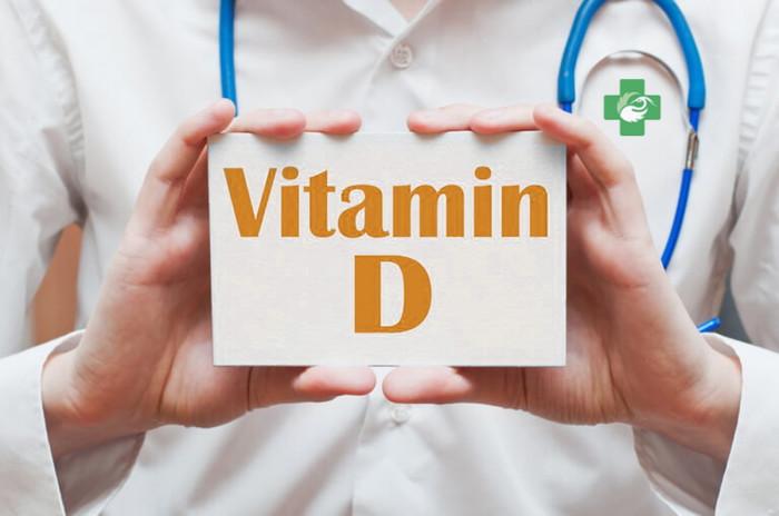 benu-vitamin-D-test-1