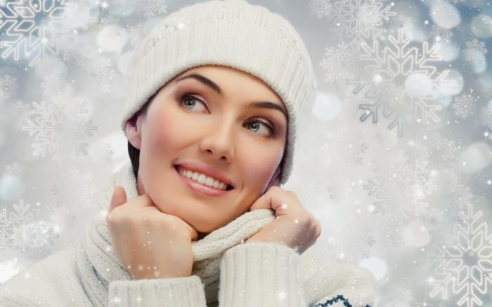benu-winter-2