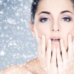 Советы косметолога: в чем нуждается кожа зимой?