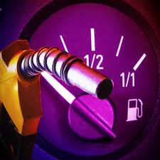 Алан Вахт: цена на бензин может увеличиться на 26%