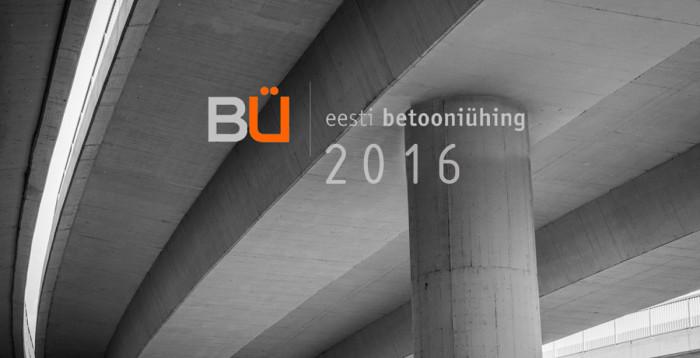 beton-2016-1