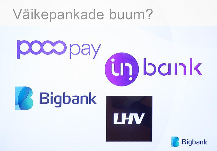 bigbank-2-16