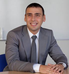 Павелс Гилодо
