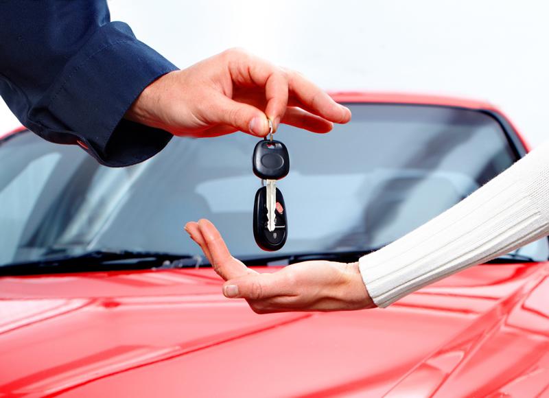BIGBANK: покупатели отправятся на рынок подержанных автомобилей