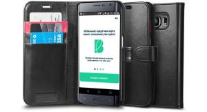 bigbank-card-