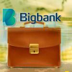 Bigbank: итоги первого квартала 2019