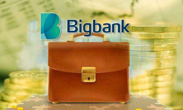 bigbank-kredit-portfel