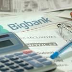 Мартин Лянтс: высокие процентые ставки по малым кредитам обусловлены поведением потребителей и правительства