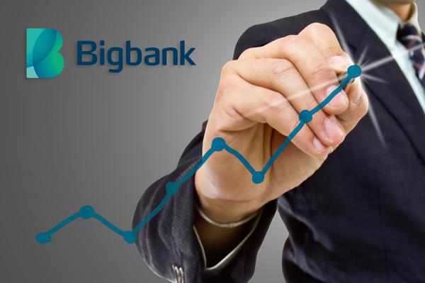 bigbank-profit