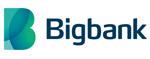 bigbank_logo-sm