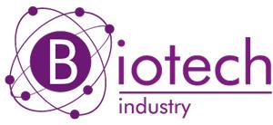 biotech-industry-logo-sm