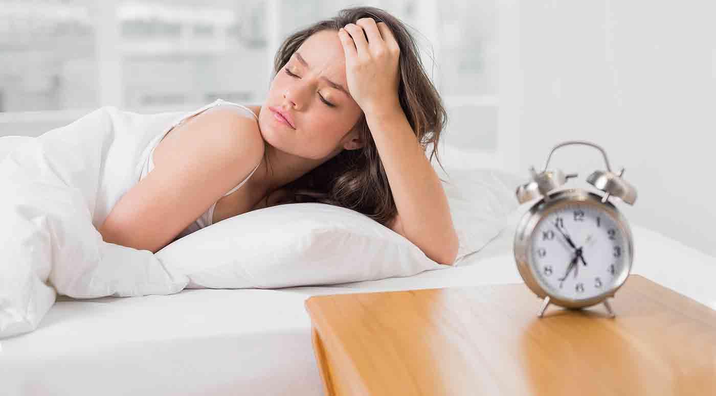 5 приложений, позволяющих уменьшить стресс от перевода часов на летнее время