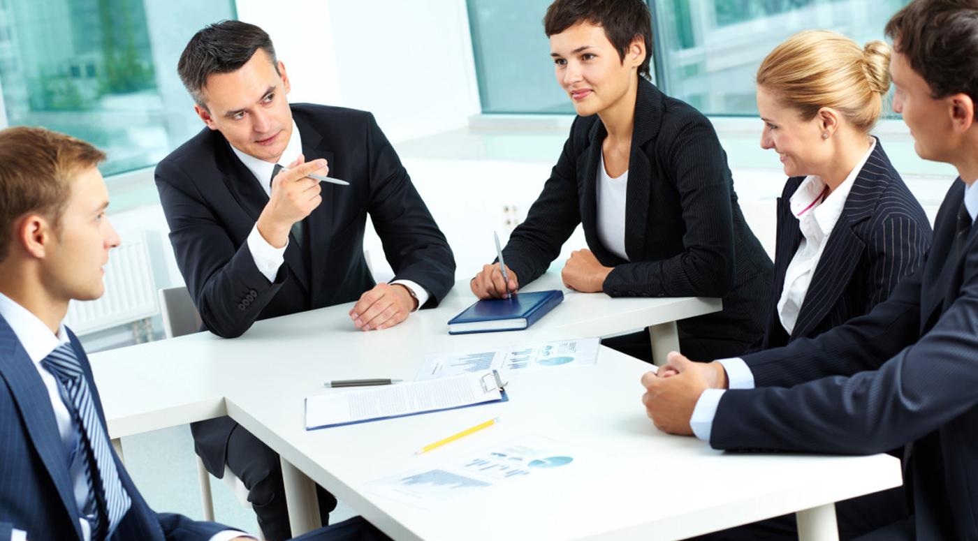 Исследование: эстонские предприниматели отличаются оптимизмом