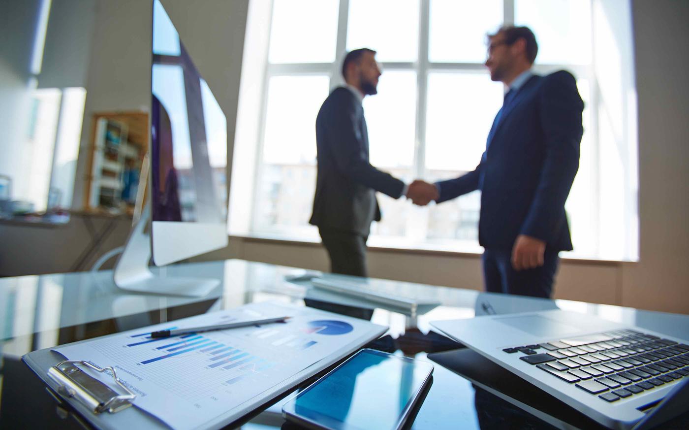ManpowerGroup исследование: насколько Эстония привлекательна для бизнеса?