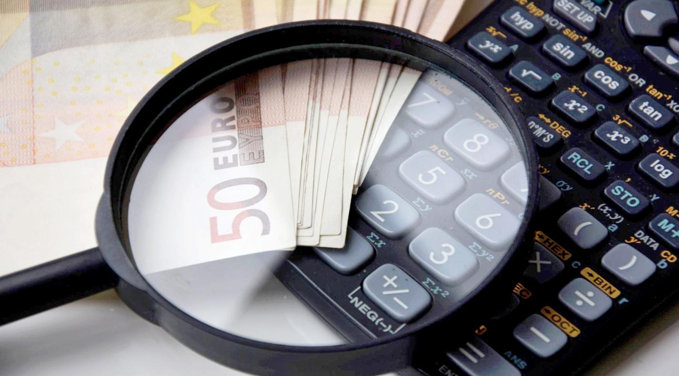 Союз банков Эстонии: Единые правила платежных отпусков будут действовать до конца сентября