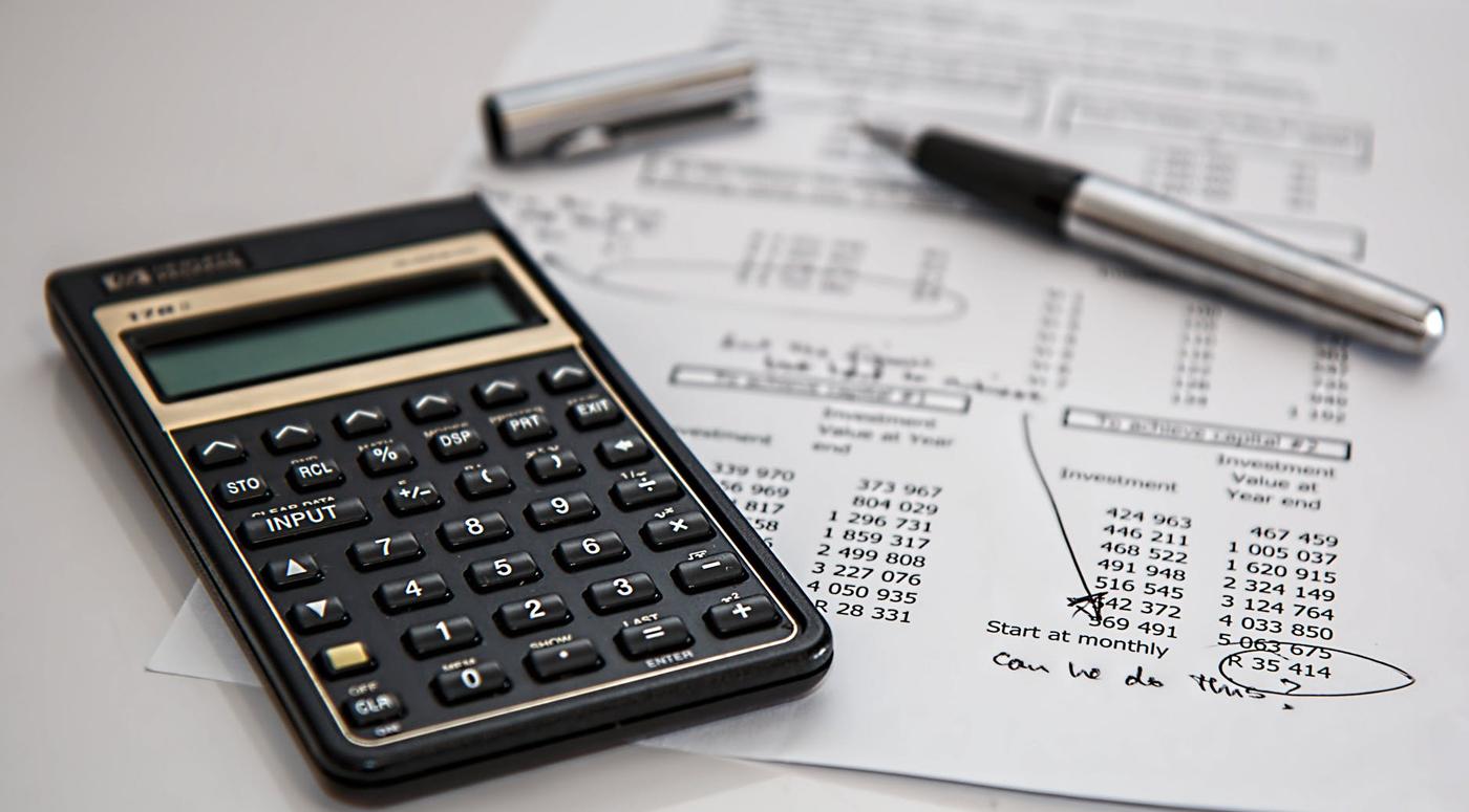 BB Finance: в Эстонии до сих пор многие составляют бюджет с карандашом и бумагой