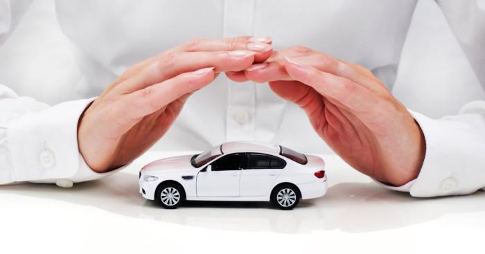 car-insuranse-auto-strahovka-1--
