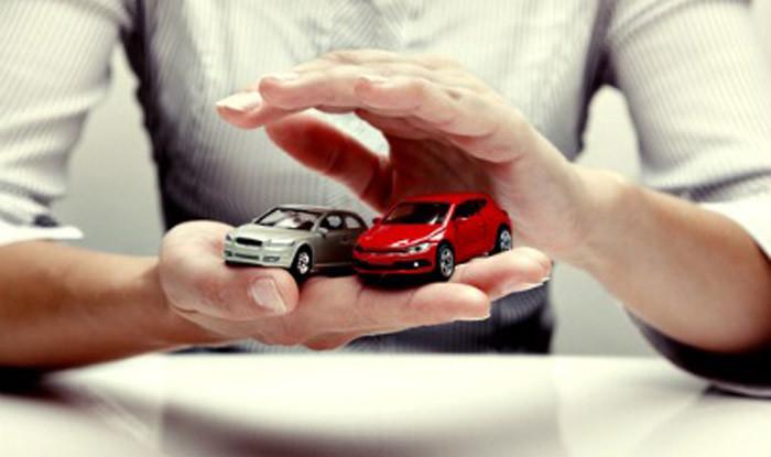 car-insuranse-auto-strahovka-4