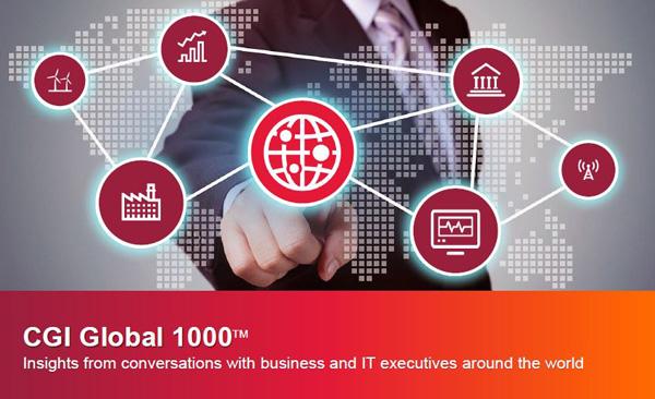 cgi-global_1000