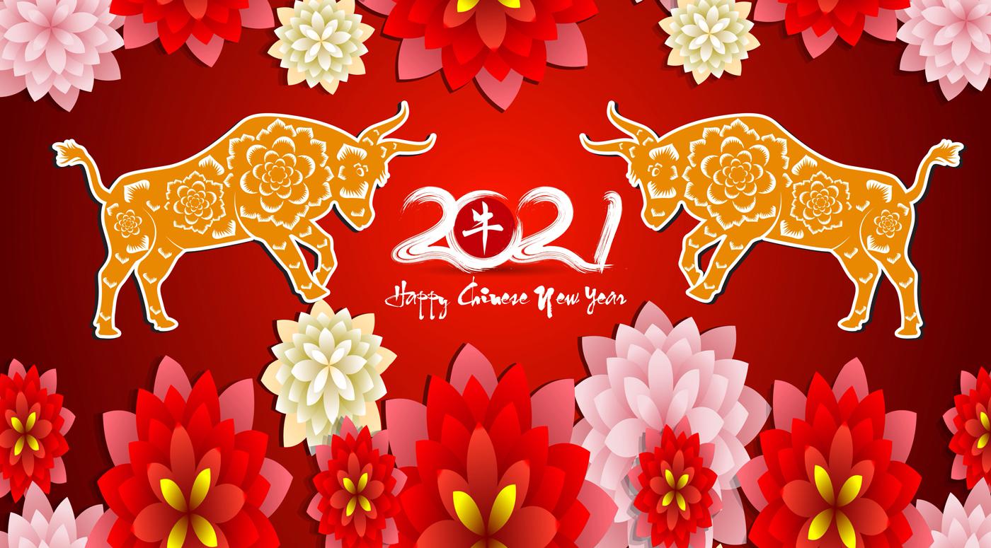 АФИША: Таллинн приглашает на празднование китайского Нового года